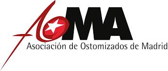 Asociación de Ostomizados de Madrid